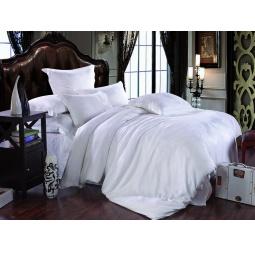 Купить Комплект постельного белья Primavelle Девуар. Евро
