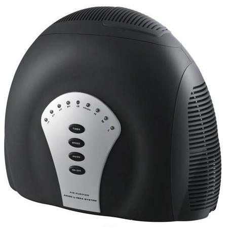 Купить Воздухоочиститель Polaris PPA 4045Rbi