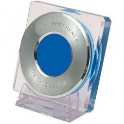 фото Ароматизатор воздуха Magic Ring