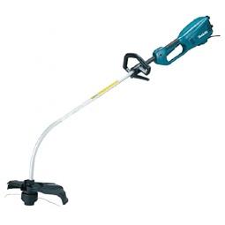 Купить Триммер электрический Makita UR3500