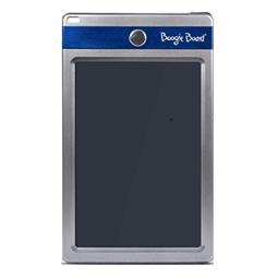 "фото Планшет графический Boogie Board JOT 8.5"". Цвет: синий"