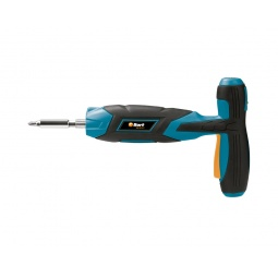 Купить Отвертка аккумуляторная Bort BAS-36-Li-T