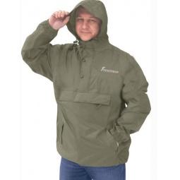 Купить Куртка для рыбалки NOVA TOUR «Вейв»