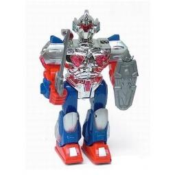 Купить Робот интерактивный Shantou Gepai «Воин Галактики»
