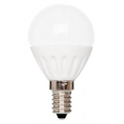 фото Лампа светодиодная Verbatim 52116 E14