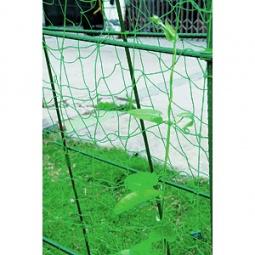 Купить Сеть для вьющихся растений GREEN APPLE GGN-1
