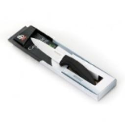 фото Нож керамический Shnaider SD2002