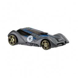 фото Машинка игрушечная Mattel SINISTRA