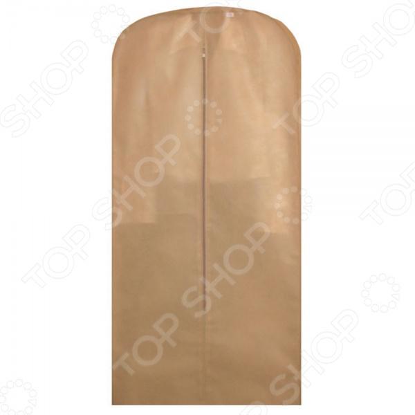 Чехол для одежды EVA Е171