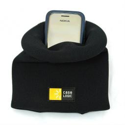 фото Чехол для хранения сотового телефона Case Logic автомобильный