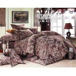 Купить Комплект постельного белья Primavelle Перуджа. 2-спальный