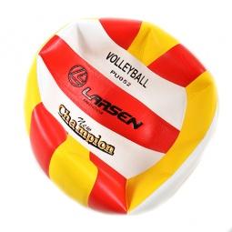 Купить Мяч волейбольный Larsen PU052