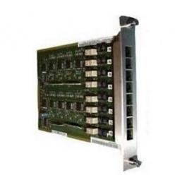 Купить Модуль расширения Unify HiPath 3300/3500 SLAD8R