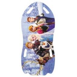 Купить Ледянка для двоих Disney «Холодное сердце»