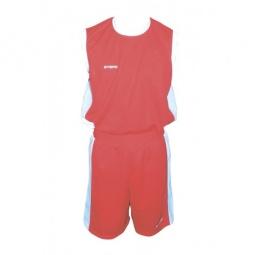 Купить Форма баскетбольная ATEMI FB1-40
