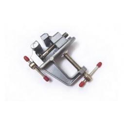Купить Мини-тиски DEXX 32471-40