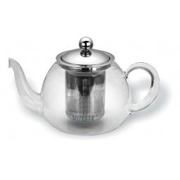 Купить Чайник заварочный Vitesse VS-1673