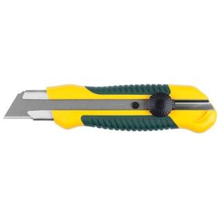 Купить Нож строительный Kraftool Expert 09198