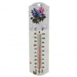 фото Термометр бытовой Феникс-Презент 33739