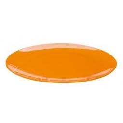 Купить Тарелка десертная Asa Selection Colour-It. Диаметр: 20 см