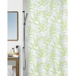 Купить Штора для ванной комнаты Spirella CANE