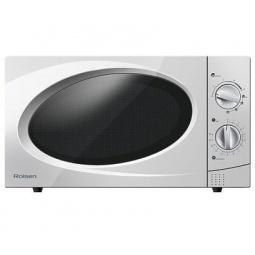 Купить Микроволновая печь Rolsen MS1770MO