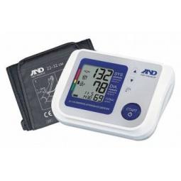 Купить Тонометр автоматический A&D UA-1100