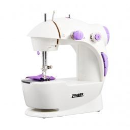 Купить Швейная машина Zimber ZM-10920