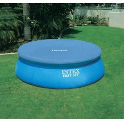 Купить Тент для бассейна Intex с28021 Easy Set