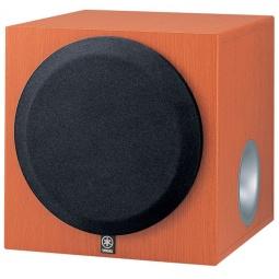 Купить Система акустическая Yamaha YST-SW012