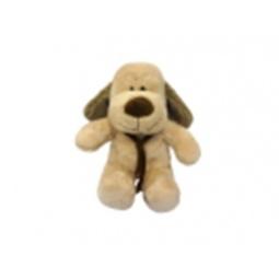 фото Мягкая игрушка Maxitoys «Щенок Макар». Размер: 28 см