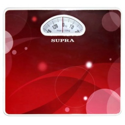 Купить Весы Supra BSS-4060