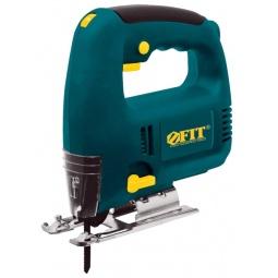 Купить Лобзик электрический FIT JS-500