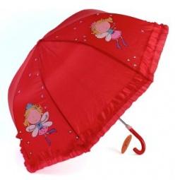 фото Зонтик детский Mary Poppins «Маленькая фея» 53531