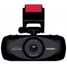 Купить Видеорегистратор Intego VX-700HD