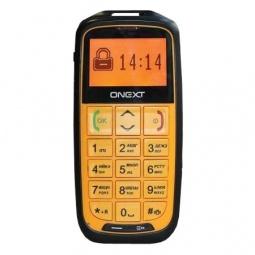 фото Телефон ONEXT Care-Phone 3. Цвет: желтый