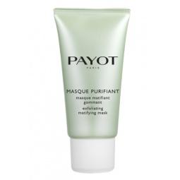 Купить Маска-скраб для кожи Payot Expert Purete