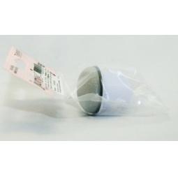 Купить Спонжик для мягкого нанесения чернил Tsukineko TJ-ST000002
