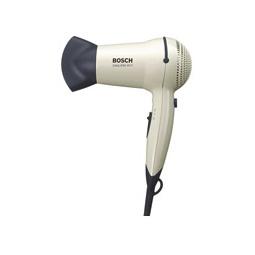 Купить Фен Bosch PHD3200
