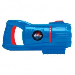 Купить Супер-бластер для создания эффекта фейерверка Uncle Milton «Fireworks Lightshow». В ассортименте