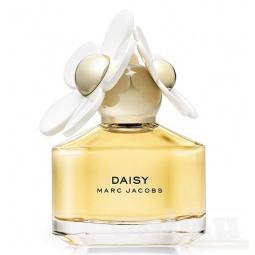 Купить Туалетная вода для женщин Marc Jacobs Daisy
