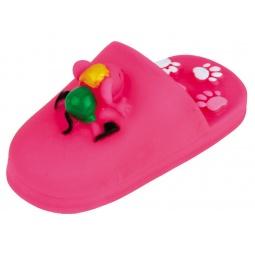 фото Игрушка для собак DEZZIE «Следы» 5604035