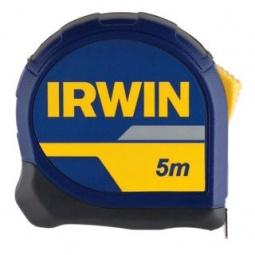 фото Рулетка IRWIN OPP. Длина: 5 м