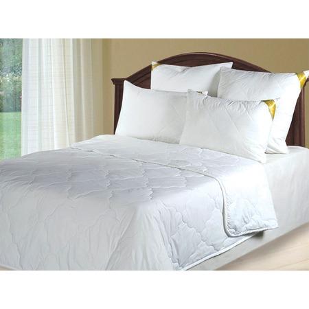 Купить Одеяло облегченное Green Line «Бамбук»