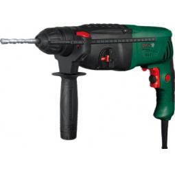 Купить Перфоратор DWT SBH08-26 T BMC