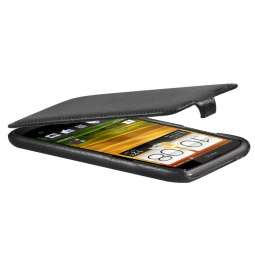 фото Чехол LaZarr Protective Case для HTC Desire V