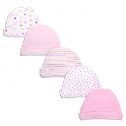 Купить Комплект шапочек Spasilk HAT 503