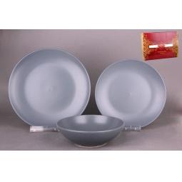 Купить Набор столовый Коралл HJC18P0007