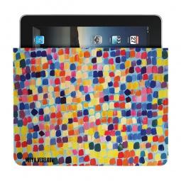 Купить Чехол для iPad Mitya Veselkov «Палитра»
