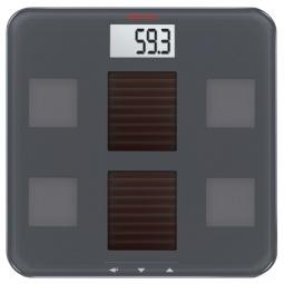 Купить Весы Soehnle Solar fit